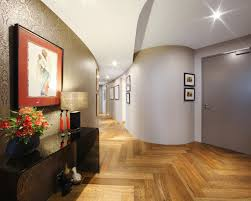 flooring exquisite modern design with cool wood floor with v