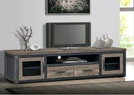 Rustic Tv Console Table Console Table Modern Console Media Tables White Or