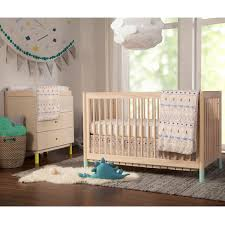 Babyletto Modo 3 In 1 Convertible Crib by Babyletto Crib Sheets Charming Babyletto Origami Mini Crib