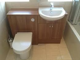 fitted bathroom furniture ideas fitted bathroom furniture justget