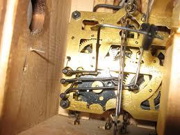 clock great cuckoo clock repair ideas german cuckoo clock