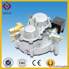 lpg lovato lpg lovato suppliers and manufacturers at alibaba com