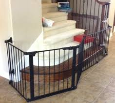 8 best safety gates images on pinterest baby gates baby safety
