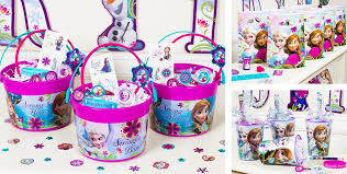 frozen party frozen party favors charm bracelets necklaces rings more
