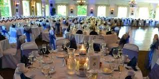wedding venues in western ma top wedding venues in western massachusetts massachusetts