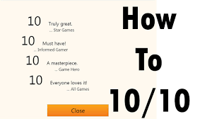 créer un mod game dev tycoon how to get 10 10 game dev tycoon youtube