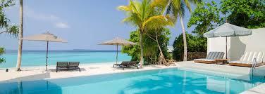 4 bedroom villa residences amilla beach villa residences u2013 maldives