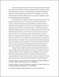 insead sample essays 500 word essay sample template fresh essays college admission examples of word essays sample essays analogy essay example of example of 500 word essay