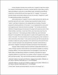 definition sample essay writing a 500 word essay school level essays high school essays examples of word essays sample essays analogy essay example of example of 500 word essay