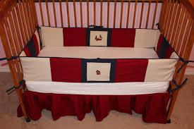 Camo Nursery Bedding Boy Twin Crib Bedding Set Pink Lime Green And Navy