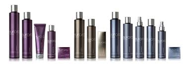 benefits of eufora hair color products brix the salon