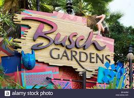 Home Interior Design Tampa Busch Gardens Tampa Contact Number Home Design Popular Creative