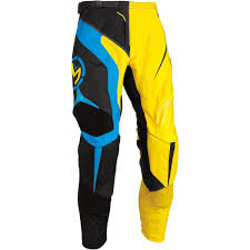 rocky mountain motocross gear 2016 moose m1 riding gear release transworld motocross
