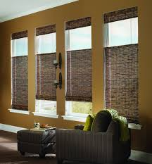 Shades Shutters And Blinds Top Down Bottom Up Best Blinds For Sunrooms Shades Shutters