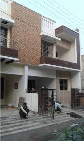 1 Gaj In Sq Feet 100 1 Gaj In Sq Feet 15 45 Feet 62 Square Meters House Plan
