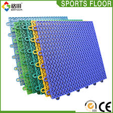 Backyard Tennis Court Cost Best Quality Cost To Build Synthetic Tennis Temporary Court In