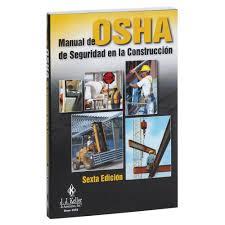 vehicle compliance for cranes derricks heavy equipment