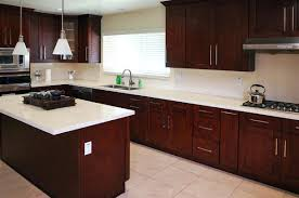 Kitchen Cabinets Financing Articles With Macassar Ebony Kitchen Cabinets Tag Ebony Kitchen