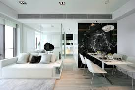 modern decorating steal that style miami modern 5 penthouse interiors and where