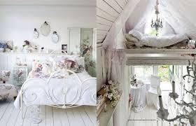 chambre style anglais chambre a coucher style anglais 100 images decoration chambre
