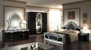 Black Bedroom Furniture What Color Walls Black Bedroom Black And Silver Bedroom Decor Black And Silver