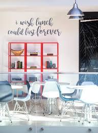 Krug Furniture Kitchener Workspace Reinvented Raven Studio
