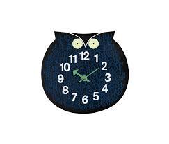 clocks high quality designer clocks architonic