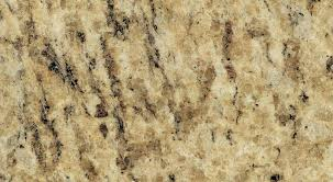 Walmart Home Decor Fabric by Polychrome M Granite Natural Stone Products Polycor Loversiq