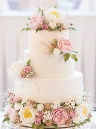 Cake Decorations Perth Wa Rimmas Cakes Perth Wedding Cake Specialist Free Consultations