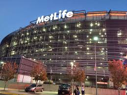 Metlife Stadium Floor Plan by Ok So Here U0027s The Plan September 2014