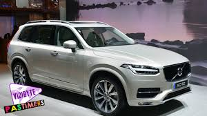 bmw 7 seater cars in india top 10 7 seater suv cars pastimers