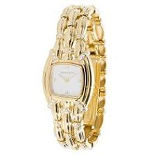 tiffany and co black friday women u0027s certified pre owned watches black friday sale baume