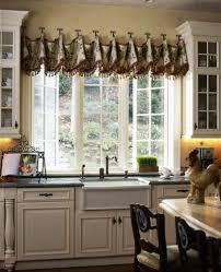 kitchen valances ideas curtain kitchen valance ideas per design creative decoration