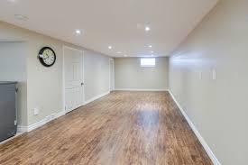 Laminate Flooring Grimsby Bartlett Avenue Grimsby By Manav Kale