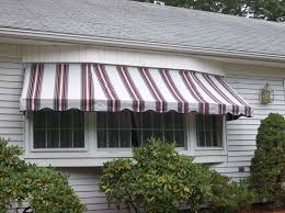 Awning Means 28 Best Awnings Images On Pinterest Window Awnings Canvas