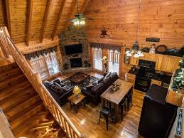 open floor plan cabins log cabin open floor plans 100 images apartments cabin open