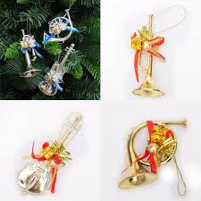 best collections of christmas musical ornaments all can download