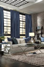 Pinterest Curtains Living Room 15 Best Best Of Carole Fabrics Images On Pinterest Window