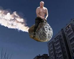 Vladimir Putin Memes - vladimir putin memes the jag wire