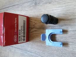 kia genuine auto parts u2013 auto parts cheaper