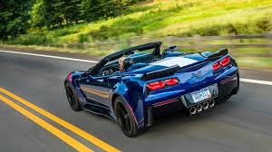 2017 chevrolet corvette msrp 2019 chevrolet corvette review price and release data cars