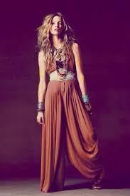 hippie jumpsuit dress onesie jumper boho hippie pantsuiy romper romper