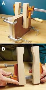 Woodworking Magazines Online by Best 25 Wood Online Ideas On Pinterest Dremel Tool Dremel