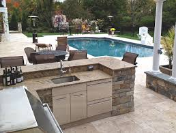 Outdoors Kitchens Designs by Kitchen Interesting Outdoor Kitchen For Sale Bull Grills All In