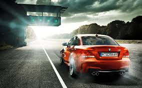 Bmw M1 Coupe Bmw 1series M Coupé Images And Videos