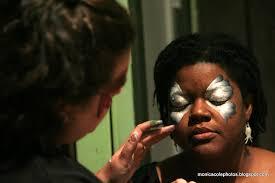 Makeup Artist In Kansas City Kansas City Yelpers Do The Monster Mash At Yelp U0027s Chiller Theatre