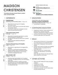 Resume Writer Online by 22 Great Resume Writing Tips Boy How Things Have Changed