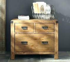 Ottoman Filing Cabinet Ottoman File Cabinet Rolling Ottoman With Storage Medium Size Of