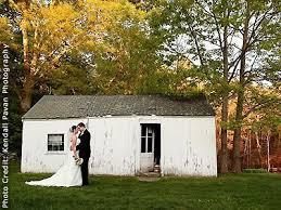 Unique Wedding Venues In Ma The 25 Best Massachusetts Wedding Venues Ideas On Pinterest