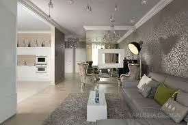 contemporary home interiors contemporary home in boulevard ukrain decoholic